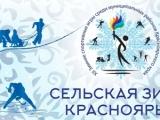 Лыжники района повторили успех  XI зимних спортивных игр.